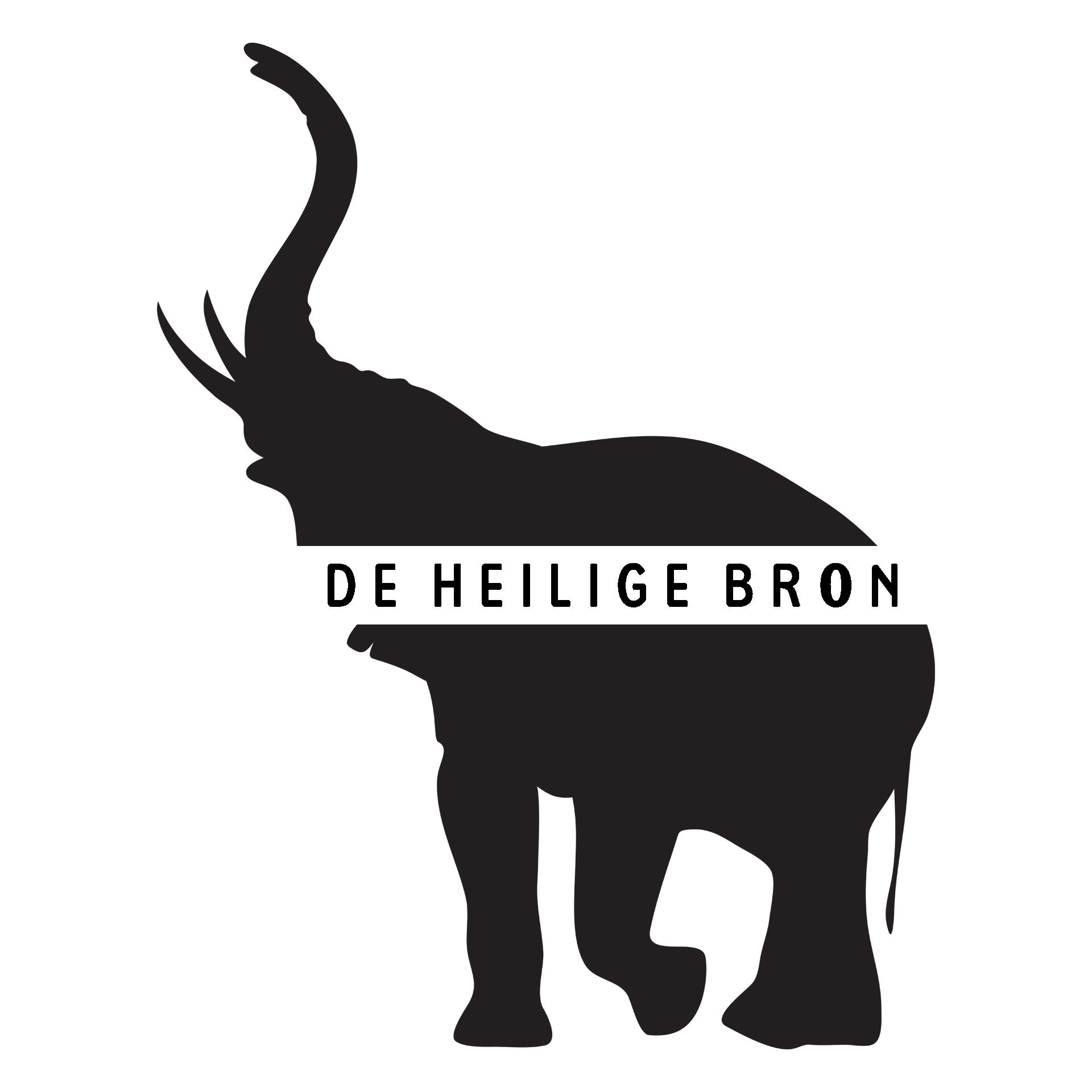 DE HEILIGE BRON